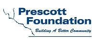Prescott LogoCapture.JPG