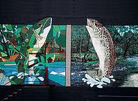 River-Falls-FISH-MURAL--Ejaz.jpg