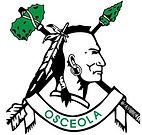Osceola HS Logo.jpg