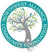 NW Alliance Logo CMYK_edited.jpg