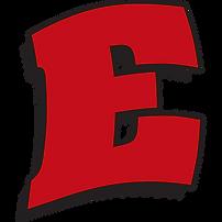 Elmwood E.png