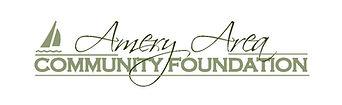 AACF Logo.jpg
