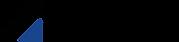 Amcon Logo FinalNoTag4p.png