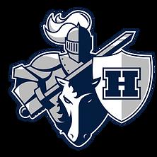 Hudson Raider logo.png