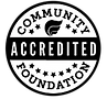 community-accredited (circle no tag).png