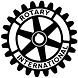 Rotary (1).png