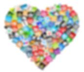 Social Heart.jpg