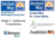 State Valley Sponsors.JPG