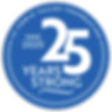 SCVF-25th-BLU2.png
