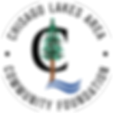 CLACF Logo - 12-2013 draft (2).png