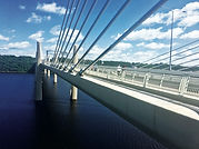 stillwater-bridge--Ejaz.jpg