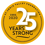 SCVF-25th-YELLOW.png