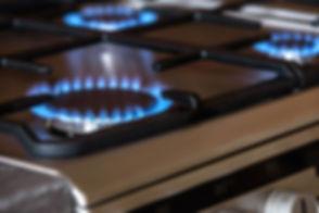 gas-burners-1772104_1280.jpg