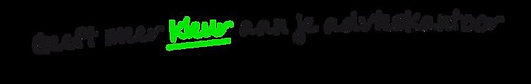Logo Marije Reniers website CT TL - RBG_edited.png