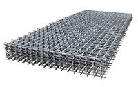 Treillis-structural-produits.jpg