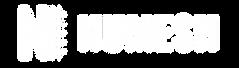 Numesh_Logo_July2018_Logo+Nominal Blanc.