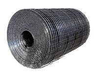 Treillis-beton-produits-MD.jpg