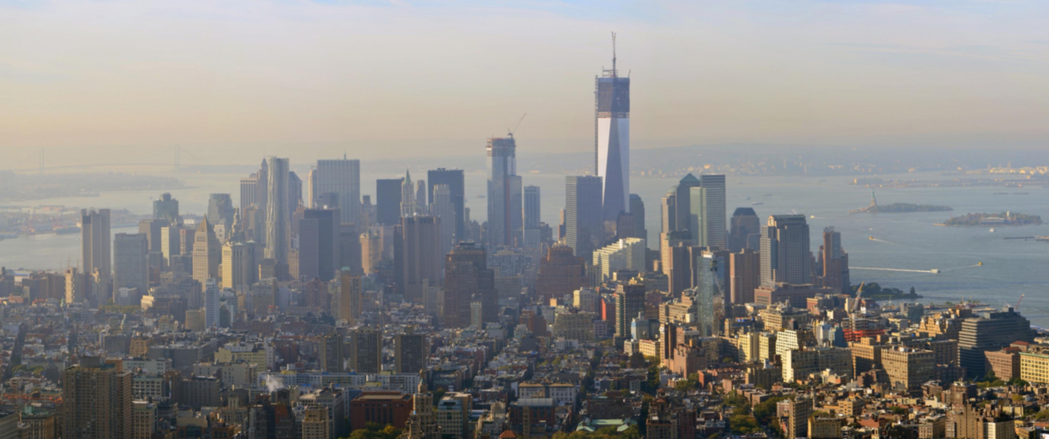 newyorkcity-1554225378158-9869.jpg