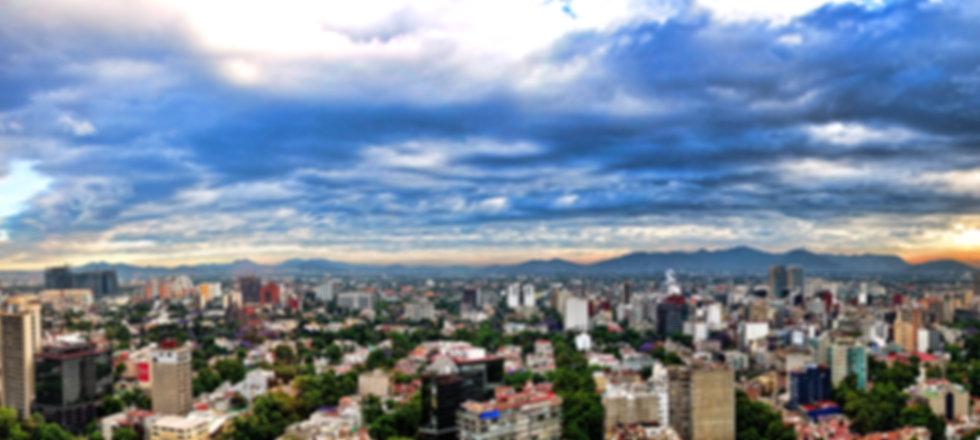 Mexico.City.original.15902.jpg