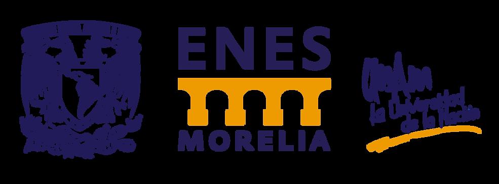 logos-UNAM-ENES-color.png