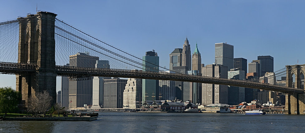 Brooklyn-Bridge-Panoramic.jpg