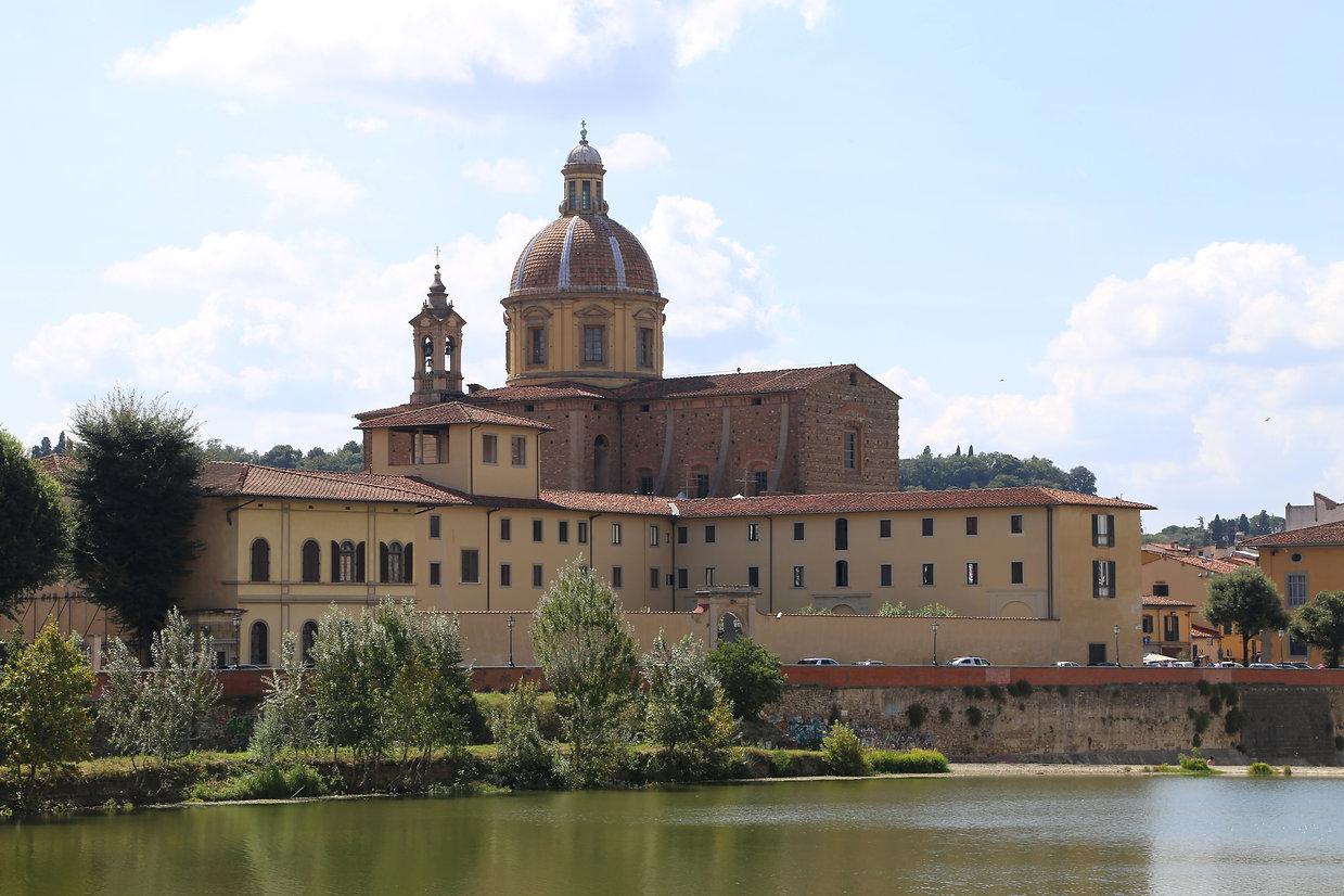 Santa_Maria_del_Carmine.jpg