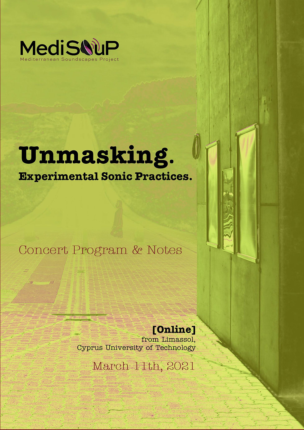 1_PDFsam_Unmasking_concert_notes-1.jpg