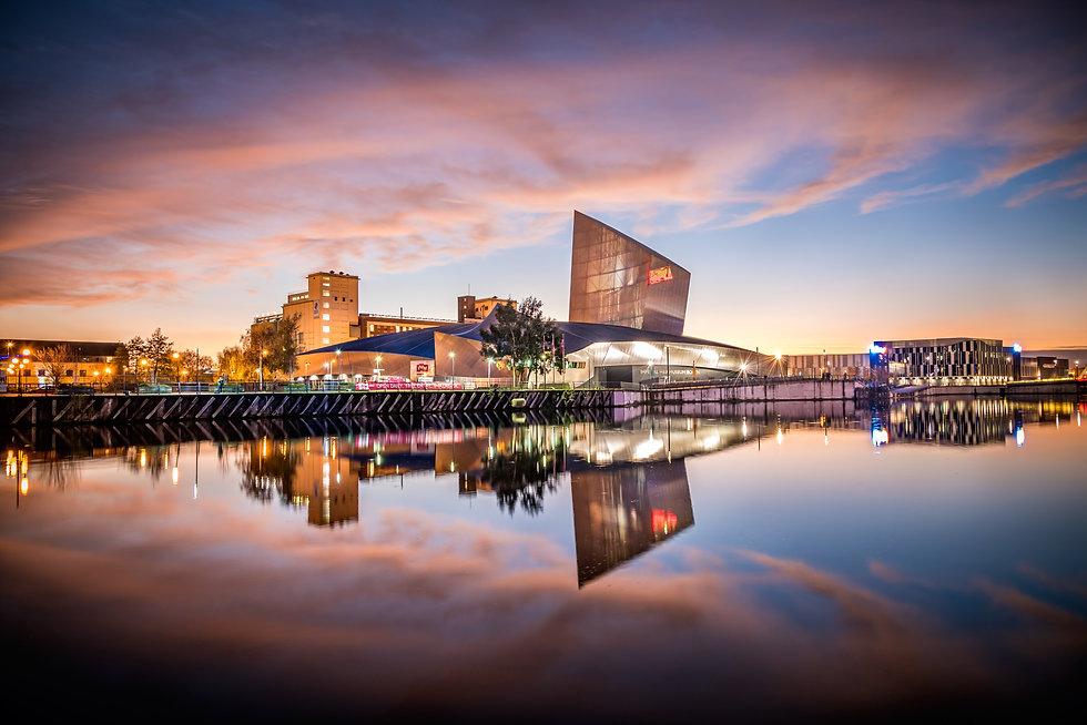 Manchester_Dusk.jpeg