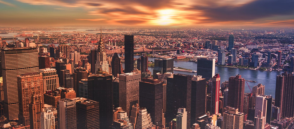 NYC1NEW.jpg