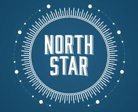 North Star Spirits