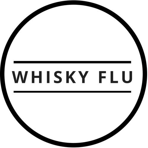 Whisky Flu