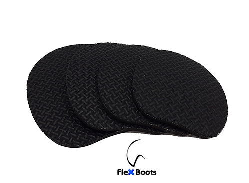 FlexPad Kevlar (pair)