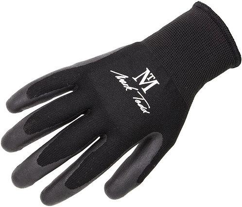 Mark Todd Yard Gloves
