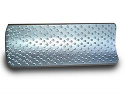 Radius Rasp Pro- 2 ...Spare Blade