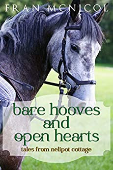 Bare Hooves and Open Hearts