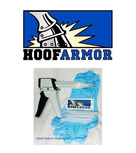 copy of 1 HoofArmor Starter Kit £62.50 +VAT