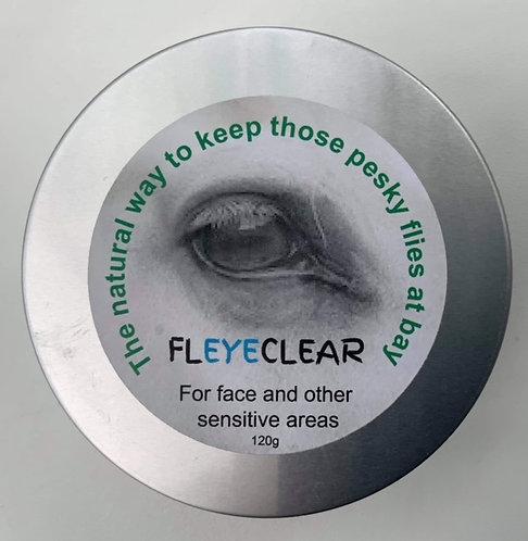 Fleyeclear