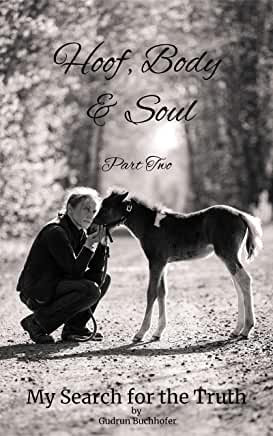 Hoof, Body and Soul