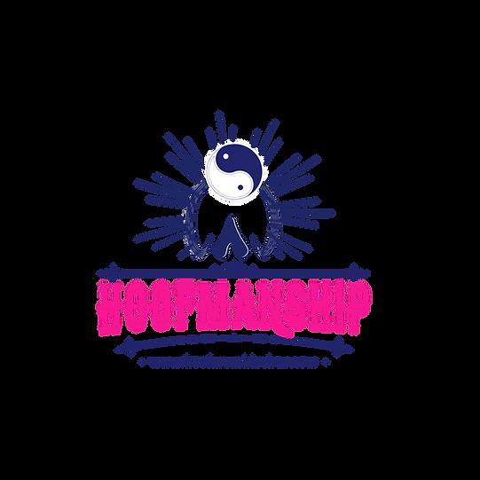 HOOFMANSHIP Logo Version 7 PNG-01.png