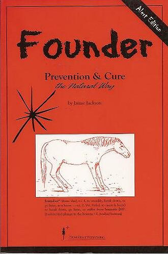 Founder - Preventionand Cure
