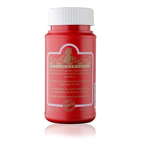 Kevin Bacon's Hoof Solution (150ml)