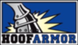 logo-473961062.png