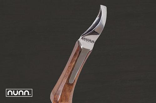 NUNN Loop Knife