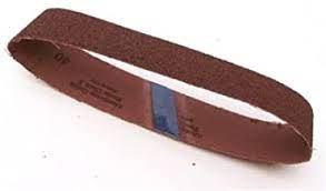 Hoof Buffer -Replacement Sanding Belt by Evolutionary Hoof Care