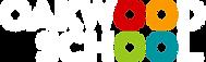 oakwood_logo_web_white.png