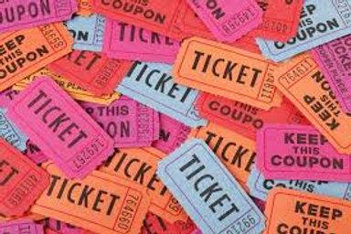 Family Ticket