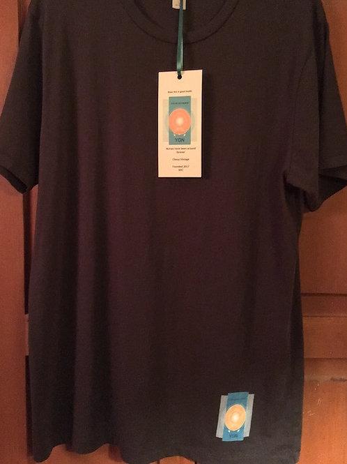 YGN Men's T-shirt