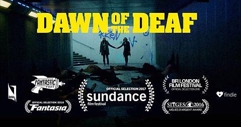Dawn of the Deaf 02.jpg