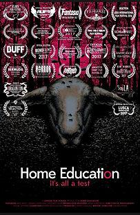 Home Education.jpg
