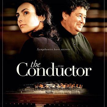 conductor film poster.jpg